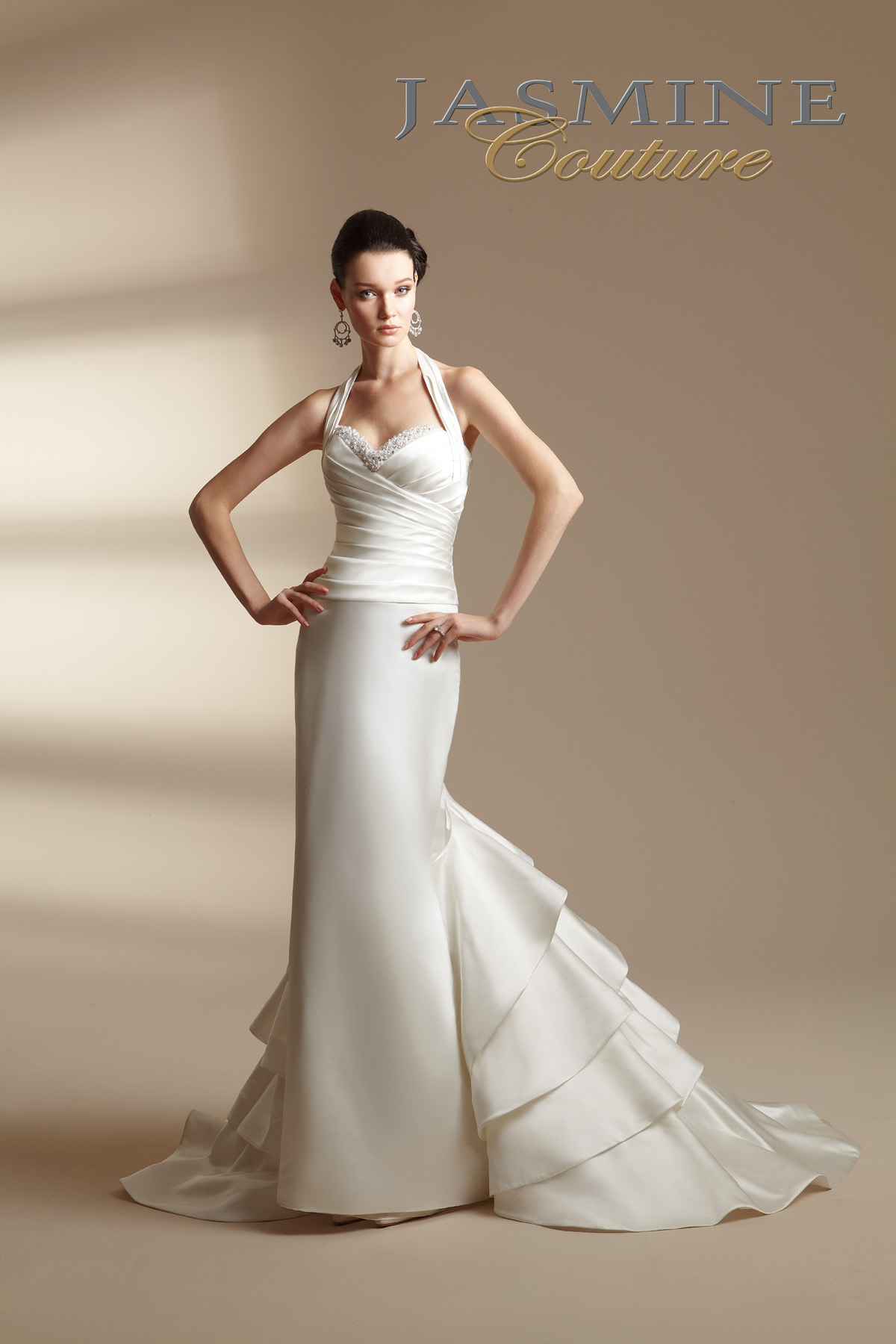 jasmine-couture-t142005-f2