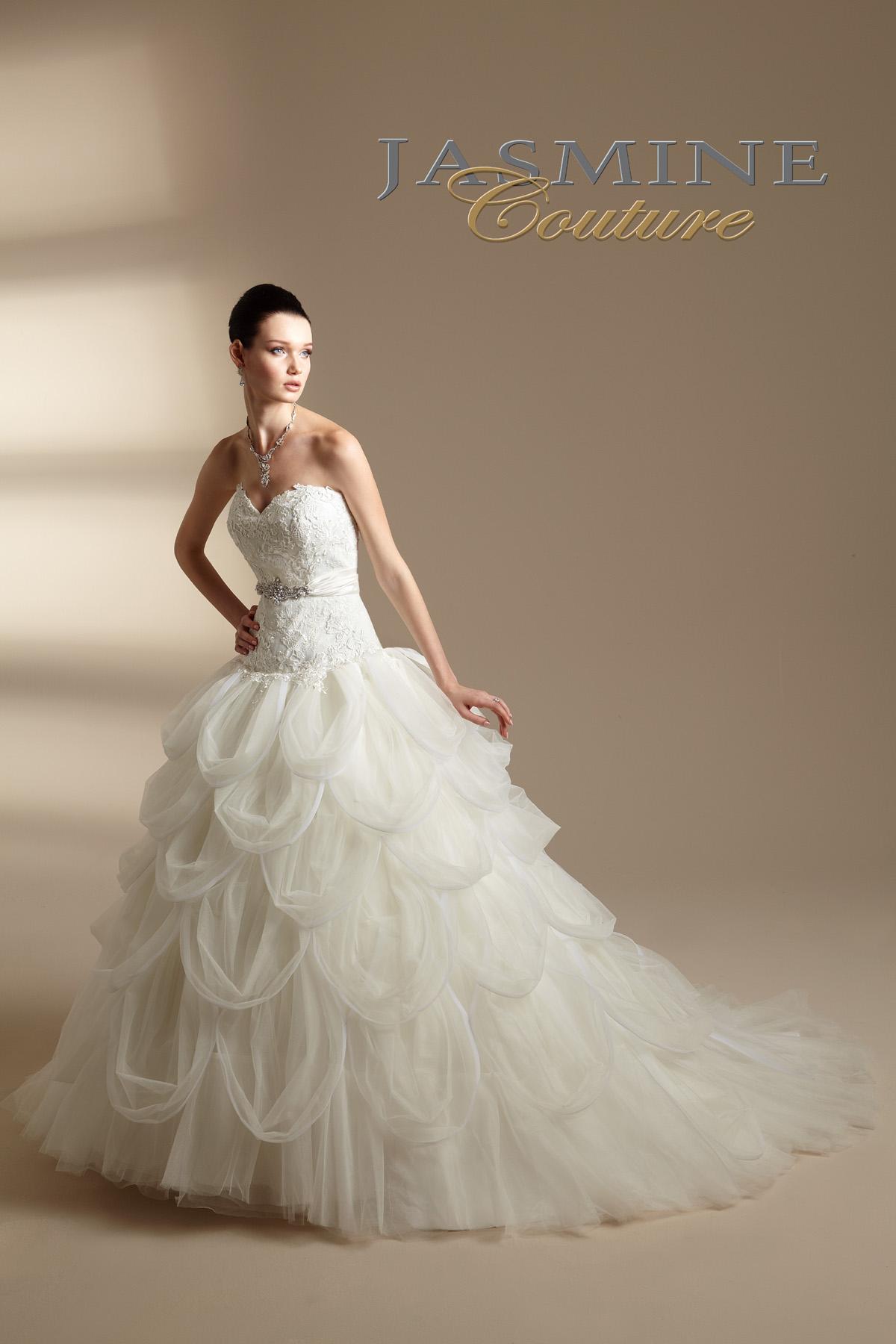 jasmine-couture-t142007-f