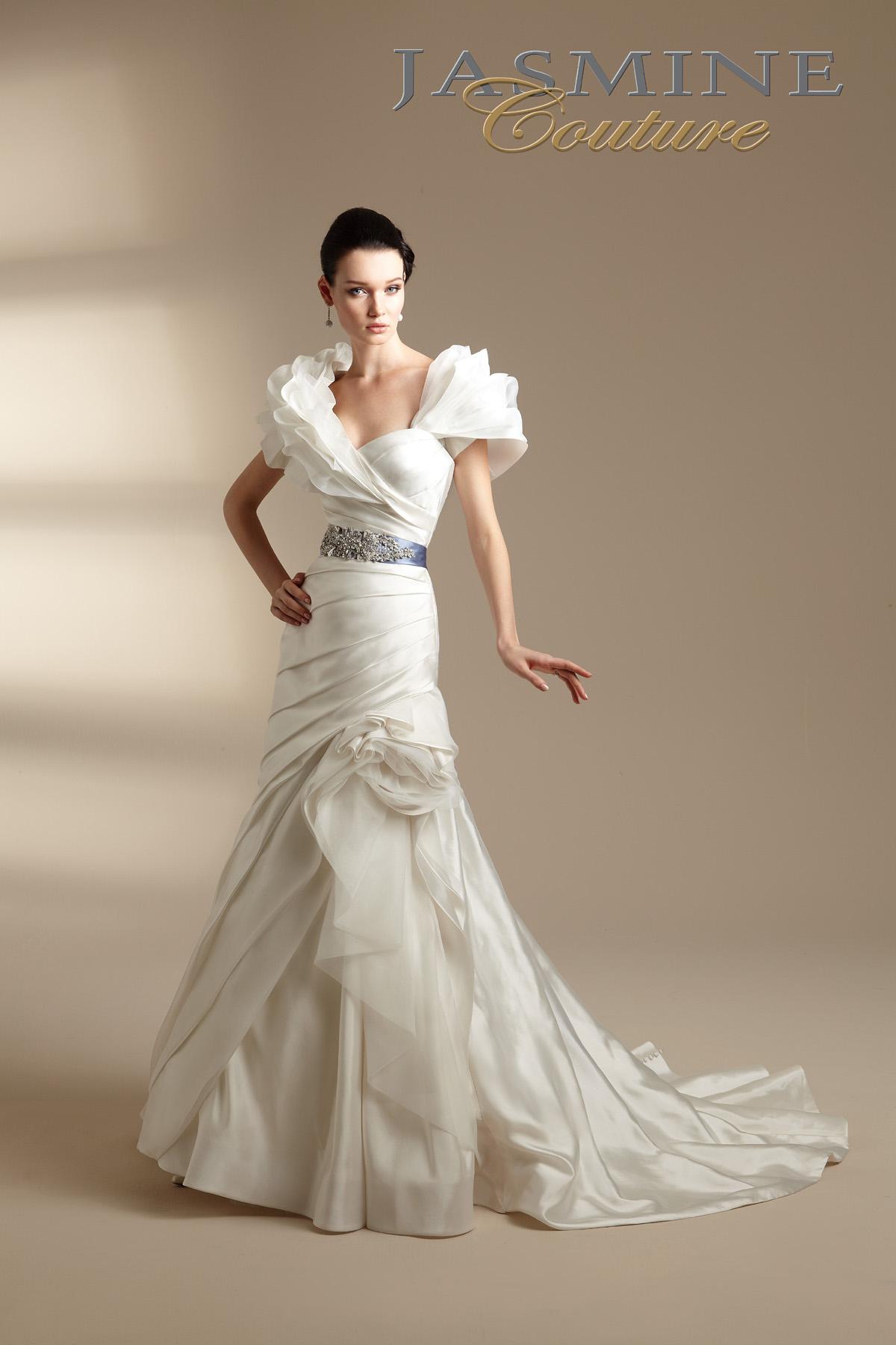 jasmine-couture-t142009-f