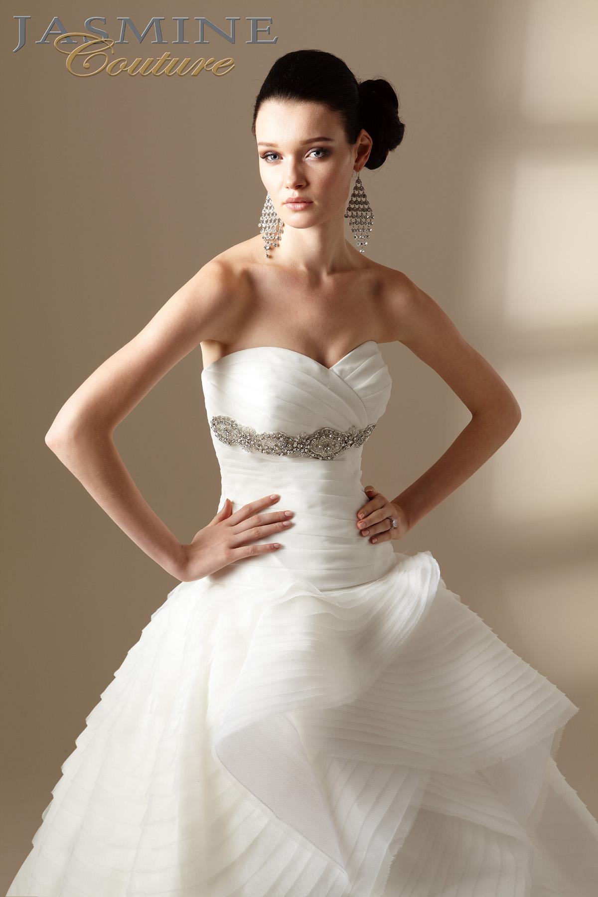 jasmine-couture-t142010-c