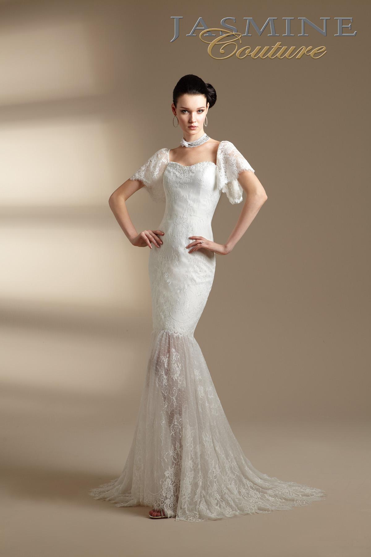 jasmine-couture-t142019-f
