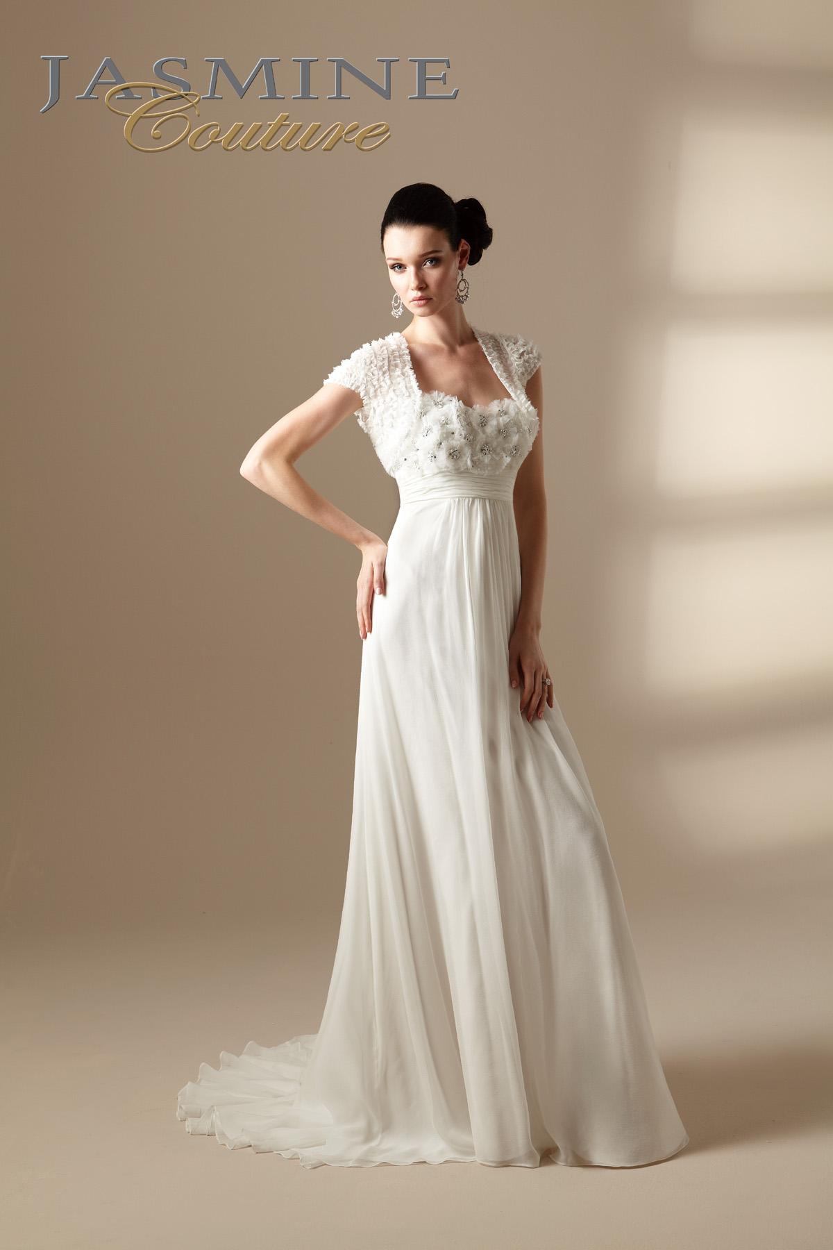 jasmine-couture-t142020-f