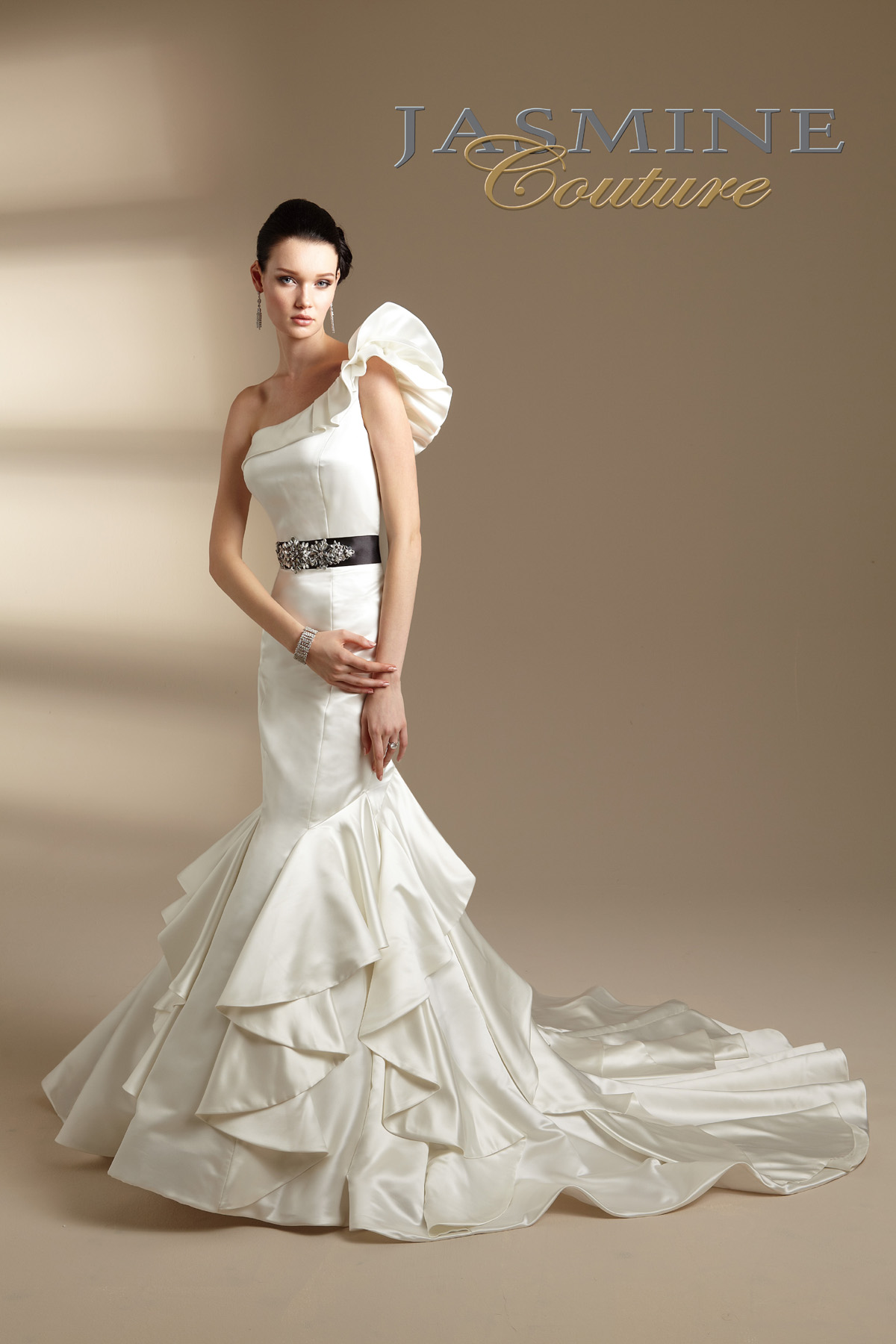 jasmine-couture-t142021-f