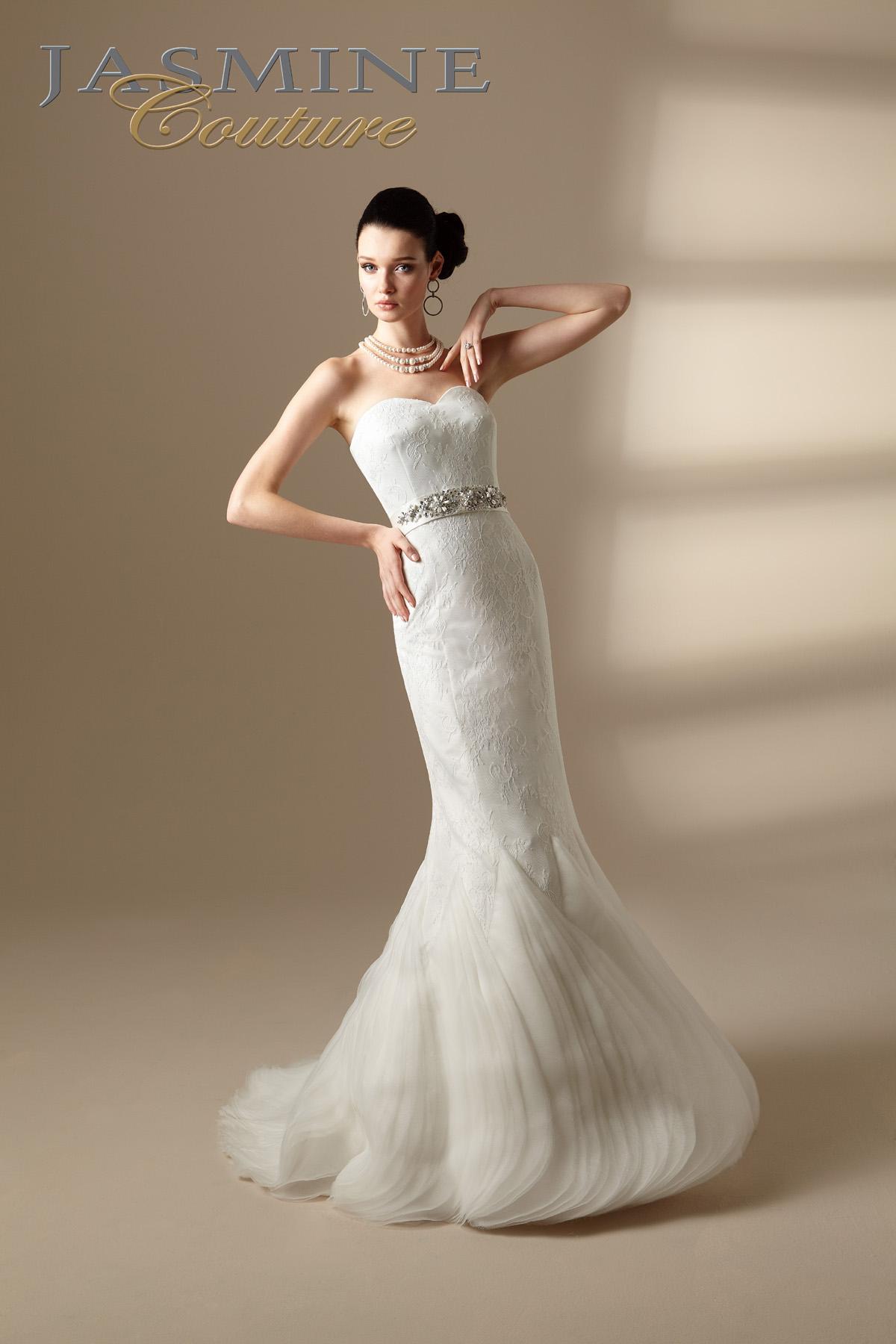 jasmine-couture-t142022-f