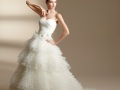 jasmine-couture-t142001-f