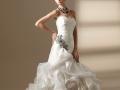 jasmine-couture-t142002-f