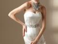 jasmine-couture-t142006-c