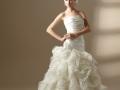 jasmine-couture-t142014-f