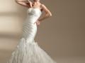 jasmine-couture-t142017-f
