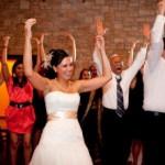Thurman_Mansion_Wedding_She_n_he00451-300x222